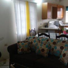 Отель Getaway Home комната для гостей фото 5