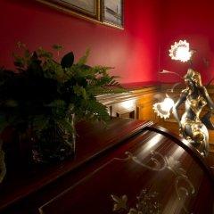 Гостиница Trezzini Palace фото 15