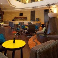 Отель Millennium Resort Patong Phuket интерьер отеля фото 3