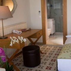 Отель Wame Suite удобства в номере фото 2