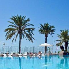 Отель Sol Wave House Mallorca фото 9