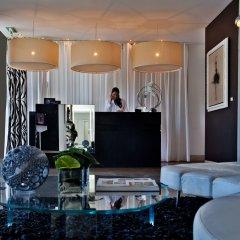 Farol Hotel интерьер отеля фото 3