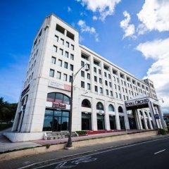 Royal Orchid Guam Hotel Тамунинг фото 2