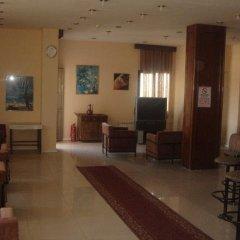 Ege Guneş Hotel Турция, Измир - отзывы, цены и фото номеров - забронировать отель Ege Guneş Hotel онлайн интерьер отеля фото 3