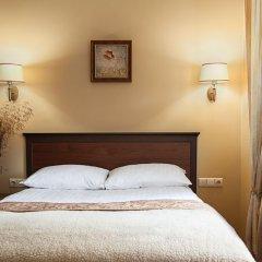 Отель Conviva Литва, Паневежис - отзывы, цены и фото номеров - забронировать отель Conviva онлайн комната для гостей фото 4