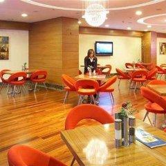 Ankara Plaza Hotel Турция, Анкара - отзывы, цены и фото номеров - забронировать отель Ankara Plaza Hotel онлайн детские мероприятия