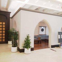 Отель Lou Lou'a Beach Resort ОАЭ, Шарджа - 7 отзывов об отеле, цены и фото номеров - забронировать отель Lou Lou'a Beach Resort онлайн спа