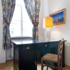 Отель Vienna - Messenhausergasse Австрия, Вена - отзывы, цены и фото номеров - забронировать отель Vienna - Messenhausergasse онлайн удобства в номере