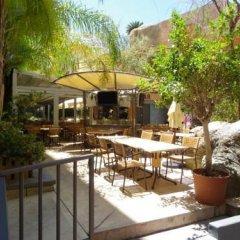 Tropicana Hotel фото 4