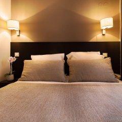 Отель Arc Elysées Франция, Париж - отзывы, цены и фото номеров - забронировать отель Arc Elysées онлайн сейф в номере