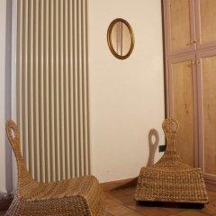 Отель Olivella Suite комната для гостей фото 4