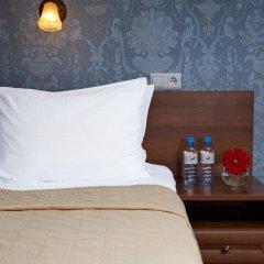 Гостиница Мойка 5 3* Стандартный номер с разными типами кроватей фото 7