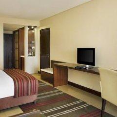 Отель Holiday Inn Resort Dead Sea, an IHG Hotel Иордания, Ма-Ин - 2 отзыва об отеле, цены и фото номеров - забронировать отель Holiday Inn Resort Dead Sea, an IHG Hotel онлайн фото 2