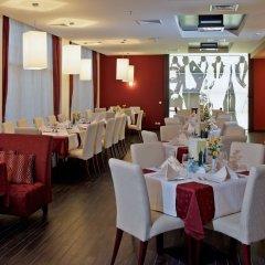 Sol Nessebar Palace Hotel - Все включено фото 3