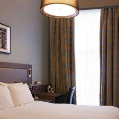 Отель Hallmark Inn Liverpool Великобритания, Ливерпуль - отзывы, цены и фото номеров - забронировать отель Hallmark Inn Liverpool онлайн фото 8