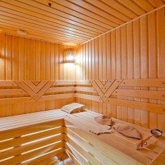 Гостиница Гостиничный Комплекс Эмеральд в Тольятти 4 отзыва об отеле, цены и фото номеров - забронировать гостиницу Гостиничный Комплекс Эмеральд онлайн сауна