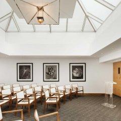 Отель COMO Metropolitan London Великобритания, Лондон - отзывы, цены и фото номеров - забронировать отель COMO Metropolitan London онлайн помещение для мероприятий