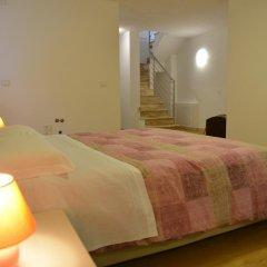 Отель Residence Boschetti Манерба-дель-Гарда комната для гостей фото 3