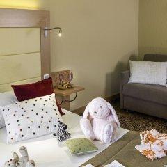 Отель Lyon Métropole Франция, Лион - отзывы, цены и фото номеров - забронировать отель Lyon Métropole онлайн фото 7