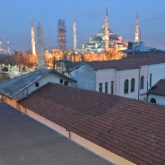 Saba Турция, Стамбул - 2 отзыва об отеле, цены и фото номеров - забронировать отель Saba онлайн пляж