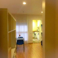 Апартаменты Barcelona City Apartment Барселона удобства в номере фото 2