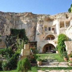 Elkep Evi Cave Hotel Турция, Ургуп - отзывы, цены и фото номеров - забронировать отель Elkep Evi Cave Hotel онлайн фото 6