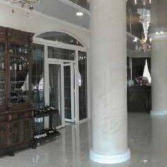 Отель Ador Resort гостиничный бар