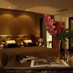 Aqua Palace Hotel комната для гостей фото 3