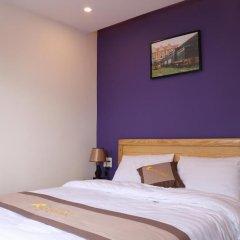 7S Hotel Ho Gia Dalat Далат фото 25