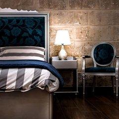 Отель Luciano Al Porto Boutique Accommodation Валетта удобства в номере