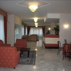 Отель Villa Nacalua Ситта-Сант-Анджело питание фото 3
