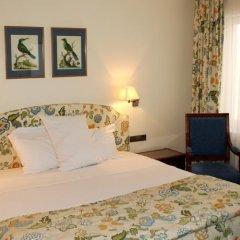 Marivaux Hotel фото 3