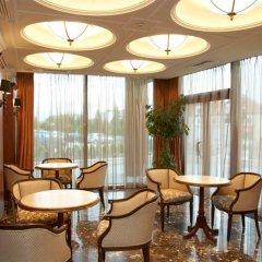 Отель Festa Chamkoria Болгария, Боровец - отзывы, цены и фото номеров - забронировать отель Festa Chamkoria онлайн гостиничный бар