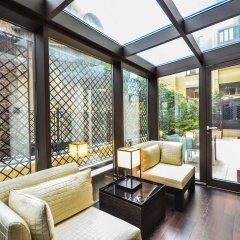 Апартаменты Allegroitalia San Pietro All'Orto 6 Luxury Apartments