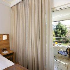 Golden Age Hotel комната для гостей фото 10