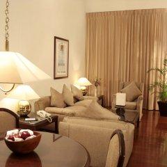 Отель Thunderbird Fiesta Hotel & Casino Перу, Лима - отзывы, цены и фото номеров - забронировать отель Thunderbird Fiesta Hotel & Casino онлайн комната для гостей фото 3