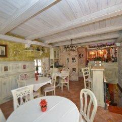Отель Monte Cristo Черногория, Котор - отзывы, цены и фото номеров - забронировать отель Monte Cristo онлайн гостиничный бар