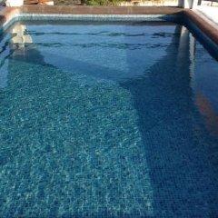 Отель Arturo's бассейн фото 2