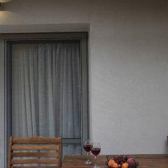 Отель Vozina Греция, Метаморфоси - отзывы, цены и фото номеров - забронировать отель Vozina онлайн развлечения