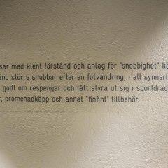 STF Göteborg City Hotel фото 4
