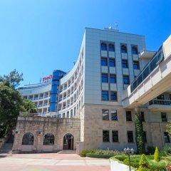 Гостиница Мыс Видный в Сочи 1 отзыв об отеле, цены и фото номеров - забронировать гостиницу Мыс Видный онлайн фото 8