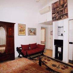 Отель B&B Musei Vaticani удобства в номере
