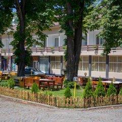 Family Hotel Tsareva Livada Боженци фото 2