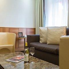 St Gotthard Hotel Цюрих фото 3