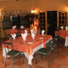 Отель Grandiosa Hotel Ямайка, Монтего-Бей - 1 отзыв об отеле, цены и фото номеров - забронировать отель Grandiosa Hotel онлайн питание фото 2