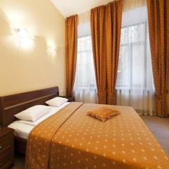Мини-отель SOLO на Литейном комната для гостей фото 3