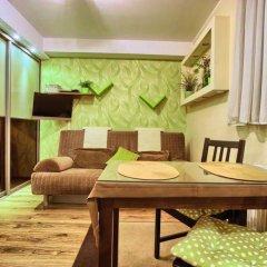 Отель ZAKOkrupówki Польша, Закопане - отзывы, цены и фото номеров - забронировать отель ZAKOkrupówki онлайн развлечения