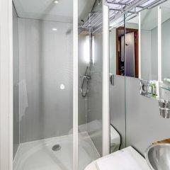 VIP Paris Yacht Hotel ванная фото 2
