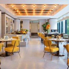 Отель Andaz Singapore - a concept by Hyatt интерьер отеля фото 2