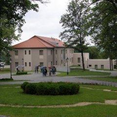 Отель La Contessa Castle Hotel Венгрия, Силвашварад - отзывы, цены и фото номеров - забронировать отель La Contessa Castle Hotel онлайн с домашними животными